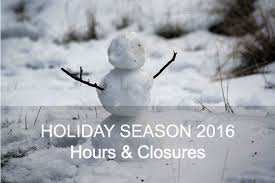 commissary thanksgiving hours know before you go holiday season hours u0026 closures u2013 www bavaria