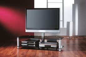 rack tv design id 103803 u2013 buzzerg