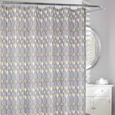 Heritage Lace Shower Curtains by Curtains White Lace Shower Curtain With Valance Sheer Fabric