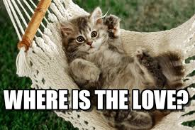 Cute I Love You Meme - 10 most romantic i love you memes on internet right now