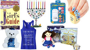 chanukah gifts top 10 best hanukkah gifts for heavy