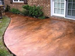 Outdoor Concrete Patio Paint Creative Of Outdoor Floor Painting Ideas Outdoor Patio Concrete