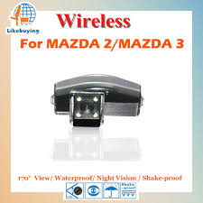 mazda product line online buy wholesale mazda 3 reverse camera from china mazda 3