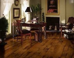 Advantages Of Laminate Flooring Premier Laminate Flooring Advantages Best Laminate U0026 Flooring Ideas