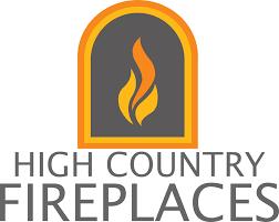 epa wood u2014 high country fireplaces