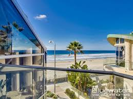 driving directions to san diego vacation rentals bluewater
