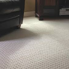 Berber Carpet Patterns Berber Loop Carpets For Every Budget In Farnworth Bolton Manchester