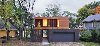 best small home designs home design