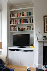 15 best of tv bookshelf the 25 best tv bookcase ideas on pinterest with regard to tv bookshelf 10