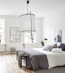 Gray White Bedroom Best 25 Bedroom Wooden Floor Ideas Only On Pinterest