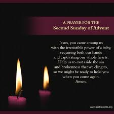 advent candle lighting order 20 very beautiful second sunday of advent greeting pictures