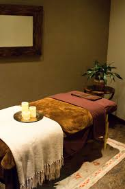 Decoration Spa Interieur 434 Best Images About Spaliday On Pinterest Body Waxing Massage