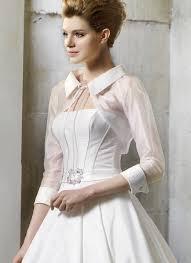 11 best wedding jackets images on pinterest bolero jacket