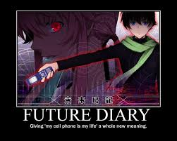 Mirai Nikki Memes - gasai yuno mirai nikki image 942396 zerochan anime image board