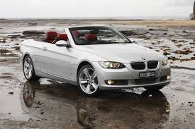 100 2007 bmw 335i convertible owners manual used 2013 bmw 3