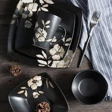 japanische k che japanische keramik geschirr abendessen set geschirr sets küche
