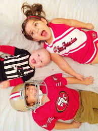 football player halloween costume for kids 15 halloween costumes for siblings little us