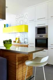 kitchen design for small area kitchen decorating open kitchen designs for small spaces small