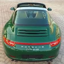 best 25 green cars ideas on pinterest luxury auto green