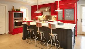 stools red kitchen stools awe inspiring u201a ambition counter height