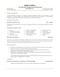 Sample Resume Skills Based Resume Skill Based Resume Samples Onebuckresume Resume Layout Resume
