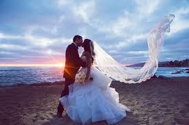 Local Wedding Planners Deciding On A Destination Wedding Planner Wedaways