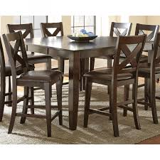 Elegant Kitchen Tables by Kitchen Tables At Big Lots Manos Site Manos Site