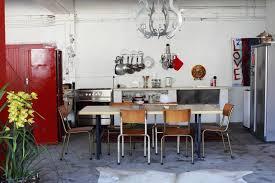 k che retro stunning küche retro stil ideas ghostwire us ghostwire us