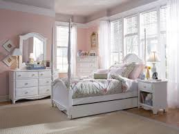 Girls White Bedroom Suite Girls White Bedroom Set Decor Ideasdecor Ideas Cinderella Dream