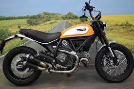 ducati motorcycle used ducati bikes for sale