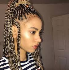 follow the queen for more poppin u0027 pins kjvouge natural