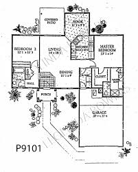 find sun city grand sonoma floor plans u2013 leolinda bowers realtor