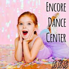 encore dance center