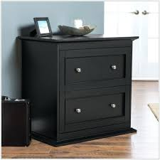 Black Lateral File Cabinet Black Wood File Cabinet Black Wood File Cabinet 3 Drawer