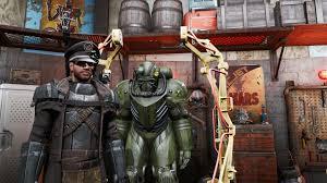 sentinel elite help desk fallout 4 nexus mods and community