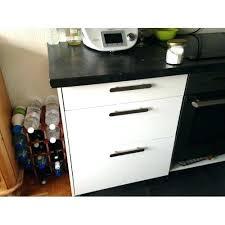 ikea cuisine meuble bas meubles cuisine ikea occasion meuble bas cuisine ikea occasion