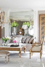 Paris Room Decor Articles With Paris Themed Living Room Decor Tag Paris Living