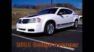 2015 dodge avenger srt p7257 white dodge avenger hurricane chevrolet