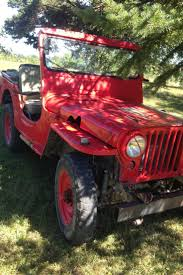 jeep comanche 1991 jeepers market 647 best jeeping images on pinterest car cars and abandoned