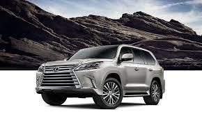 lexus gx 750 2018 lexus lx luxury suv specifications lexus com