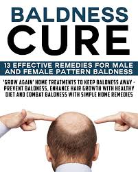 cheap baldness cure lotion find baldness cure lotion deals on