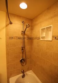 bathroom shower tub ideas small bathroom remodeling fairfax burke manassas remodel pictures