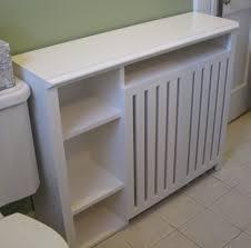 kitchen cabinet shelves cover tehranway decoration