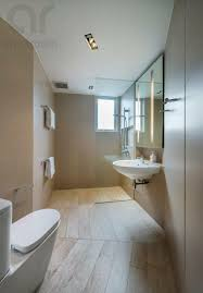 modern bathrooms in small spaces small bathrooms functional design ideas for small spaces home