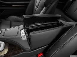 lexus gs convertible 9314 st1280 061 jpg