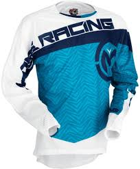 canadian motocross gear moose racing motocross jerseys stable quality moose racing