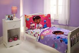 disney princess bedroom set u2014 nursery ideas disney princess