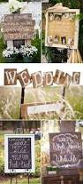 rustic wedding invitations part 2