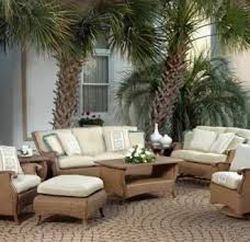 Kroger Patio Furniture Clearance by Outdoor Furniture Black On Kroger Patio Furniture Sets Clearance