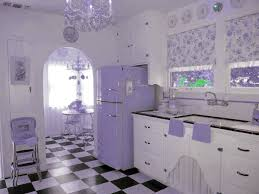 purple kitchen ideas 23 inspirational purple interior designs you must see